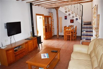 vh1889-village-town-house-for-sale-in-huercal