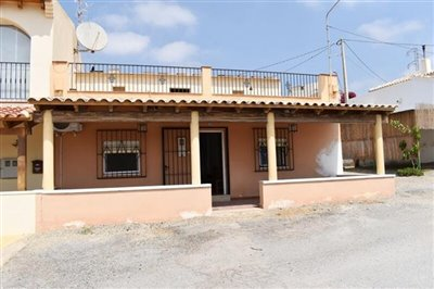 vh1913-village-town-house-for-sale-in-huercal