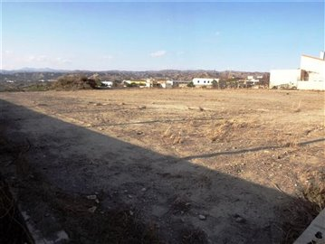 vh1827-urban-land-for-sale-in-huercal-overa-3