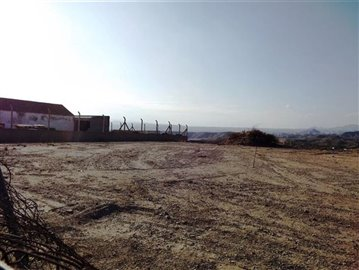 vh1827-urban-land-for-sale-in-huercal-overa-7