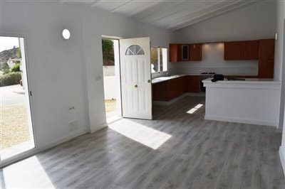 vh1917-country-house-for-sale-in-huercal-over
