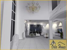 Image No.8-Villa de 4 chambres à vendre à Ovacik