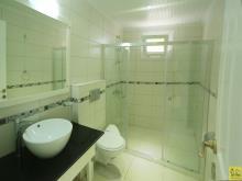 Image No.3-Appartement de 2 chambres à vendre à Ovacik