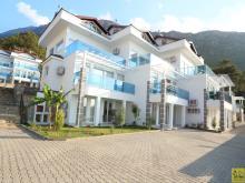 Image No.8-Appartement de 2 chambres à vendre à Ovacik