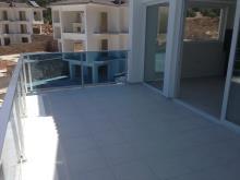 Image No.7-Appartement de 2 chambres à vendre à Ovacik