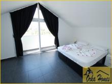 Image No.10-Villa de 4 chambres à vendre à Ovacik