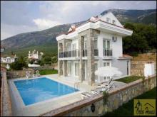 Ovacik, Villa / Detached