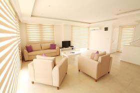 Image No.5-Appartement de 2 chambres à vendre à Ovacik
