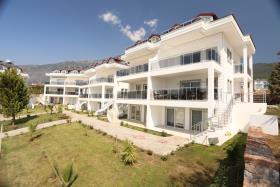 Image No.14-Appartement de 2 chambres à vendre à Ovacik