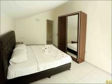 Image No.9-Villa / Détaché de 3 chambres à vendre à Ovacik
