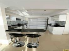 Image No.2-Villa / Détaché de 3 chambres à vendre à Ovacik
