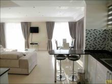 Image No.4-Villa / Détaché de 3 chambres à vendre à Ovacik