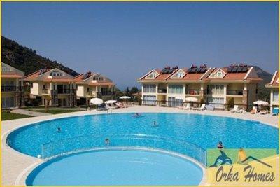 Orka Park Villa3