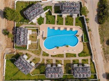 Orka-World-Apartments-1