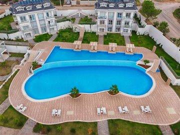 Orka-World-Apartments-4