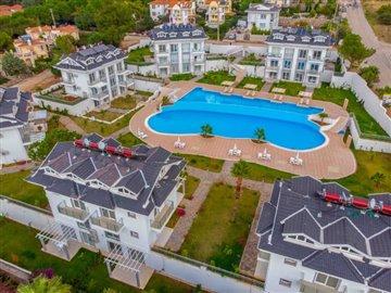 Orka-World-Apartments-5