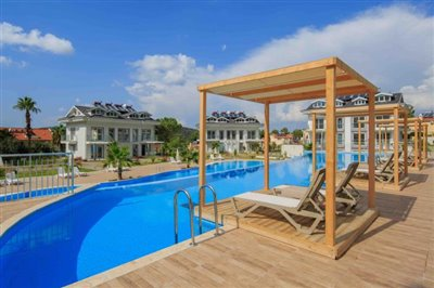 Orka-World-Apartments-29