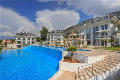 Orka-World-Apartments-30