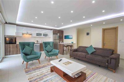 Orka-World-Apartments-34