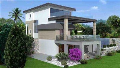 Panorama-Villas-Model-1--2