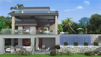 Panorama-Villas-Model-1--3