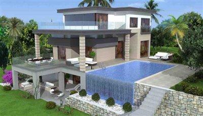 Panorama-Villas-Model-1--4