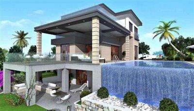 Panorama-Villas-Model-1--6