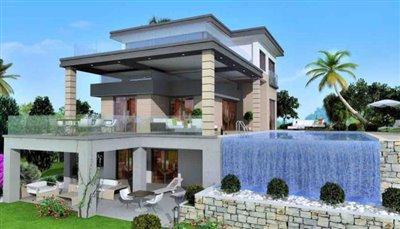 Panorama-Villas-Model-1--8