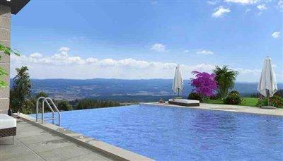 Panorama-Hills-Villa-5