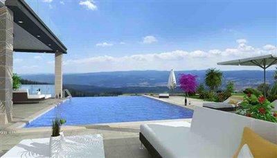 Panorama-Hills-Villa-6