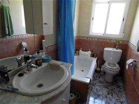 Image No.9-Villa de 4 chambres à vendre à Cehegín