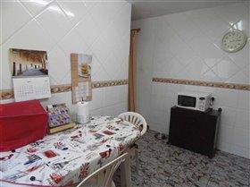 Image No.10-Villa de 4 chambres à vendre à Cehegín