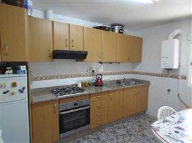 Image No.11-Villa de 4 chambres à vendre à Cehegín