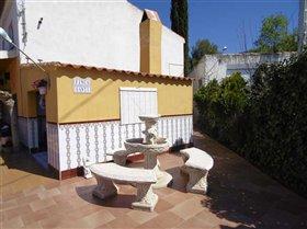 Image No.16-Villa de 4 chambres à vendre à Cehegín