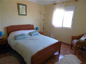 Image No.2-Villa de 4 chambres à vendre à Cehegín
