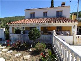 Image No.29-Villa de 4 chambres à vendre à Cehegín