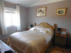 Image No.4-Villa de 4 chambres à vendre à Cehegín