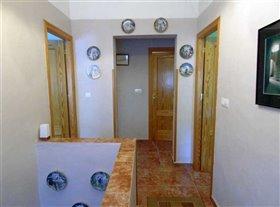 Image No.6-Villa de 4 chambres à vendre à Cehegín