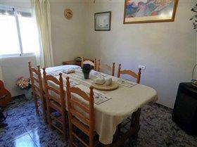 Image No.8-Villa de 4 chambres à vendre à Cehegín