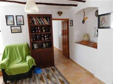 casa-santina-05
