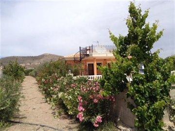 casa-los-huertos-5a