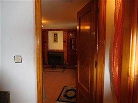 Image No.9-Maison de 5 chambres à vendre à Murcie