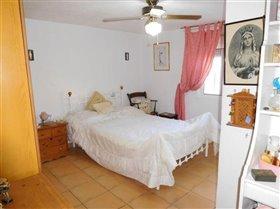Image No.11-Maison de 5 chambres à vendre à Murcie