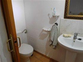 Image No.12-Maison de 5 chambres à vendre à Murcie
