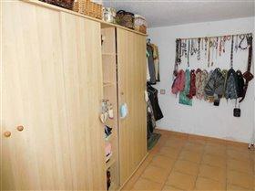 Image No.13-Maison de 5 chambres à vendre à Murcie