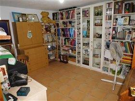 Image No.14-Maison de 5 chambres à vendre à Murcie