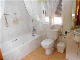 Image No.15-Maison de 5 chambres à vendre à Murcie