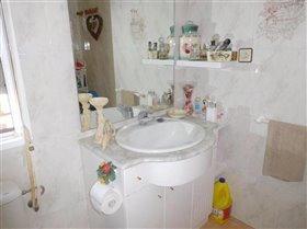 Image No.16-Maison de 5 chambres à vendre à Murcie