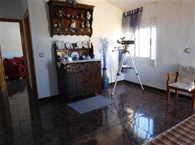 Image No.17-Maison de 5 chambres à vendre à Murcie