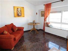 Image No.18-Maison de 5 chambres à vendre à Murcie